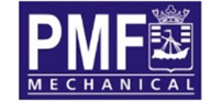 footer-PMF LICHTMAST