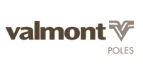 footer-valmont-logo